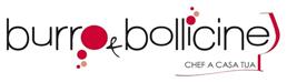 Burro & Bollicine Chef a tua casa