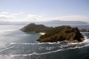 islands-1309169_960_720